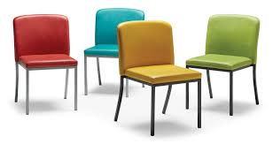 zee stacking chairs trinity furniture