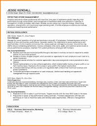 resume templates account executive position at yelp business account magnificent resume writing service yelp ideas professional resume