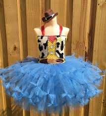 woody costume woody tutu dress toy story tutu dress buzz