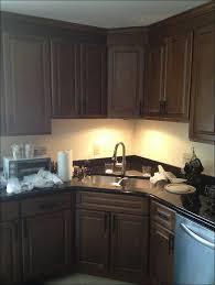 100 dallas kitchen cabinets surplus warehouse custom