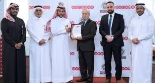 bureau veritas qatar bureau veritas qatar linkedin