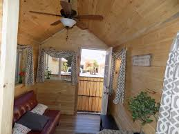 images about tree on pinterest tiny house wheels and homes idolza