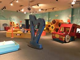 45 indoor play places and activities for kids around columbus