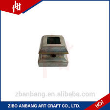 steel collar source quality steel collar from global