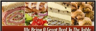 menus for toojay s gourmet deli altamonte springs singleplatform