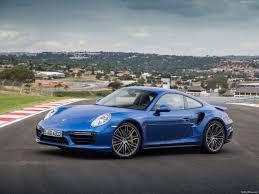 porsche coupe 2016 porsche 911 turbo 2016 pictures information u0026 specs