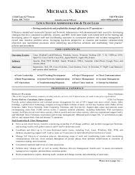 Resume Source Tulsa How To Make Columns In Word For Resume Professional Argumentative