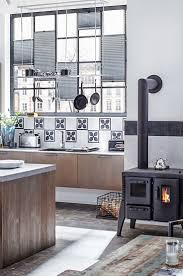 Esszimmer St Le In Eiche 51 Besten Wohnzimmer Hedigen 1 Bilder Auf Pinterest Chalet