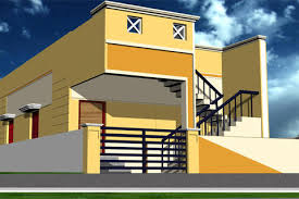Home Design 10 Lakh Within 10 To 15 Lakhs Rs U20b9 Villas Independent Houses For Sale