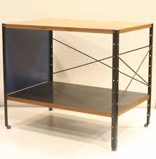 Modern Design Furniture Show Info U2013 20th Century Cincinnati U2013 Vintage Modern Design