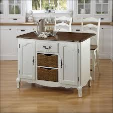 granite kitchen island with seating kitchen kitchen island bar kitchen island table with seating