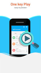 mp3 converter apk mp3 converter apk for android