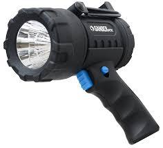 gander gander mountain waterproof spotlight 40 005 u2013 buybornglobal