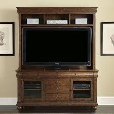 Black Tv Cabinet With Drawers Engaging Burnished Oak Tv Stand Burnished Cherry Plasma Tv Stand