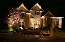 stunning lights for outside house nj led lighting photo gallery