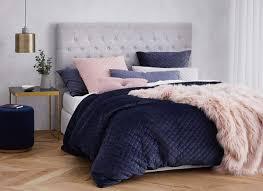 Adairs Bedding Think Throws This Winter Homeworld Helensvale Blog Homeworld