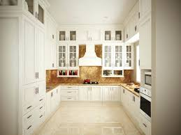 Candlelight Kitchen Cabinets Home Depot Cabinet Promotions Large Size Of Home Products Home
