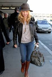 Hayden Panettiere In Pantyhose More by 117 Best Hayden Panettiere U0027s Closet Images On Pinterest Faces