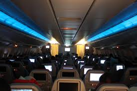 Economy Comfort Class Thy Turkish Airlines Review Guangzhou To Istanbul Comfort Class