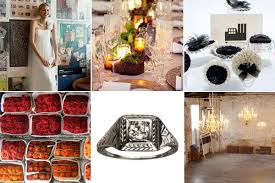 cheap weddings how to plan a chic nyc wedding on the cheap