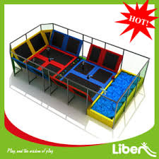 kids bed design sale stuff trampoline bed for kids handmade