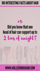 www hairsnips com old 190 best everything hair images on pinterest hair frizz big
