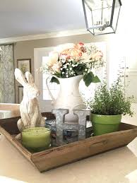 candle arrangements candle arrangements for coffee table s candle centerpiece for