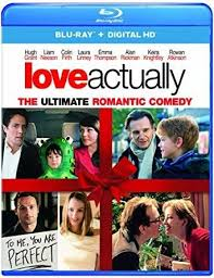 best 25 richard curtis films ideas on pinterest film love