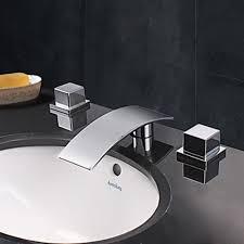 Elegant Modern Bathroom Faucets Of Fair Designer Sink Home Bathroom Fixtures Miami