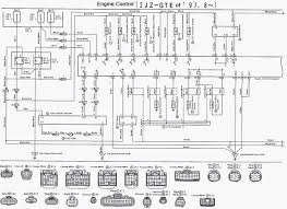 lexus gs300 wiring diagram with electrical images 14157 linkinx com
