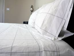 best quality sheets best quality sheets guide 2016 brooklinen sheets best home