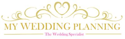 plan my wedding wedding planner in pune my wedding planning