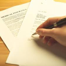 how to write a cover letter and resume for a college internship