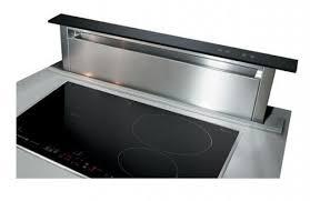 hotte de cuisine de dietrich hotte de cuisine recyclage 313584 plan travail dietrich une 0x384 1