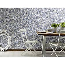 designer kitchen wallpaper rasch trendspot 3d square cube pattern designer white wallpaper 896350
