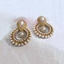 ear ring photo earrings online designer women earring artificial