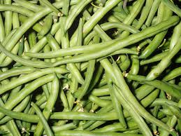 Types Of Garden Beans - 15 vegetables you can plant now for fall harvest hgtv