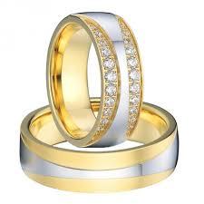 cin cin nikah inilah gambar cincin kawin elegan dan monumental cincin tunangan