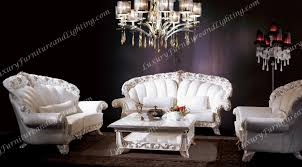 Italian Furniture Living Room Rhea Italian Furniture Italian Living Room Furniture Sets
