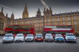 Electric And Plug In Hybrid Sales Jump By 139 In 2015 By Car Magazine