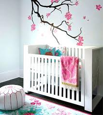 room designer baby nursery design ideas canbylibrary info
