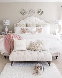 Best  Bedroom Ideas Ideas On Pinterest Cute Bedroom Ideas - Bedroom ideas
