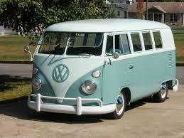 1970 volkswagen vanagon 1964 volkswagen standard bus vw bus