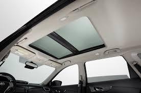 Nissan Rogue 2014 - 2014 nissan rogue interior specs top auto magazine