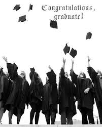 congratulatory cards free graduation cards