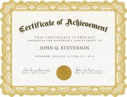 doc 585469 membership certificate templates u2013 membership