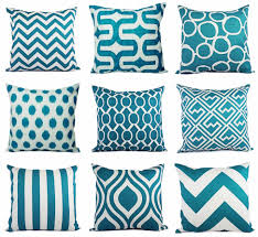 home decor pillows voguish bed pillow covers 20x20 pineapple pillow kmart pillows