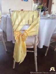 Chiavari Chair Covers 42 Best Chiavari Chair Styling Images On Pinterest Wedding