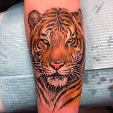 wyld chyld tattoo wyldchyldtattoo instagram photos and videos