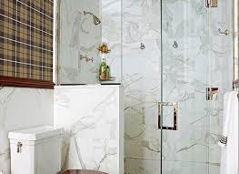 25 bathroom walk in shower designs walk in shower designs for